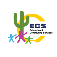Education & Community Services